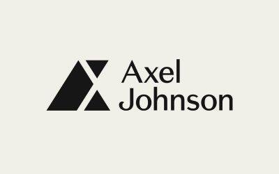 Axel Johnson säljer av i utbildningsbolag