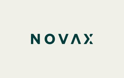 Novax blir partner i SAAS-bolaget Personalkollen